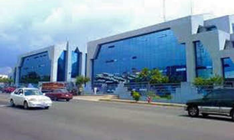 AYA Acueductos y alcantarillados de Costa Rica – Diseño e ingeniería del sistema y el proyecto Dirección de la instalación