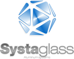 Systaglass