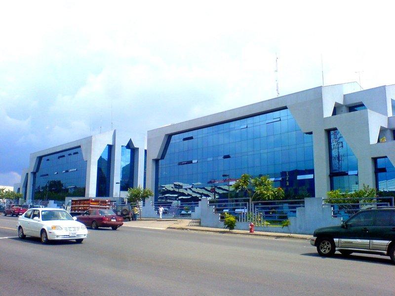 Diseño e ingeniería del sistema y el proyecto Dirección de la instalación